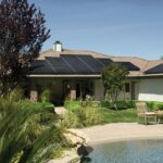 Can Solar Panels Improve Your Home's Value?