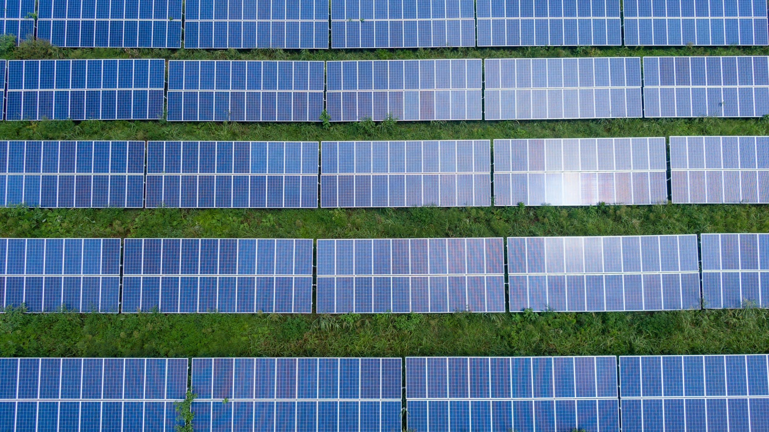 solar panel british columbia vancouver